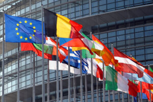The European Union Agency for Law Enforcement Training (CEPOL) has re-selected individual members of the Strategy Nord team as external experts following a call for expressions of interest in support of several thematic areas.