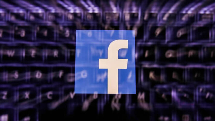 Facebook's recent removal of several