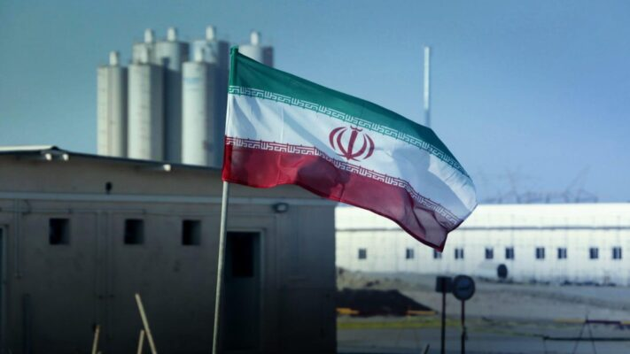 Read our analysis report covering the assessed effect that US sanctions may place against Iran during a period of heightened regional tensions.