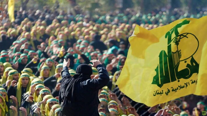 In our analysis, we take an in-depth look at Hezbollah, beginning from the time of their formation and continuing through their advanced stage of effectiveness.