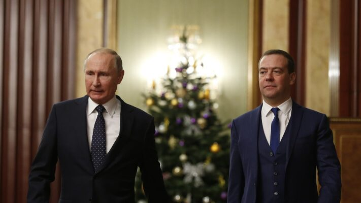 Kyriakos Mitsotakis' appointment as Greece's prime minister has been welcomed in Russia, amid signs that the two sides share increasingly common interests.