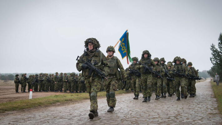 On 1 April, the Russian Armed Forces begin their spring conscription session. However, the Covid-19 may be disrupt the military's capability to handle the pandemic.
