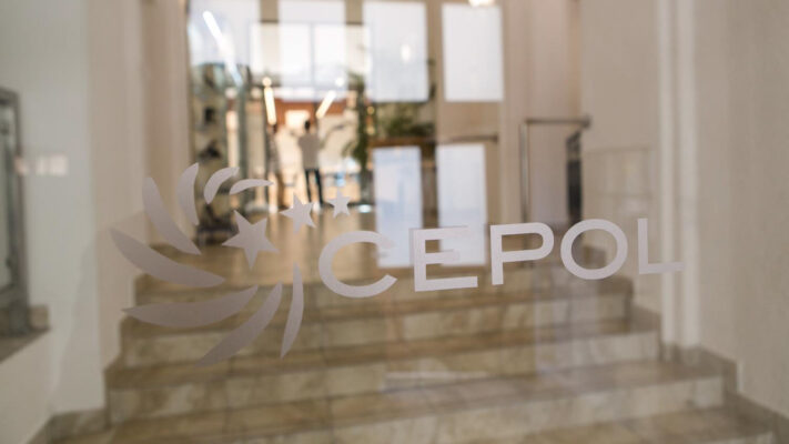Strategy Nord has been selected by CEPOL to provide capacity building support for development projects in the Balkans, and the Middle East and North Africa.