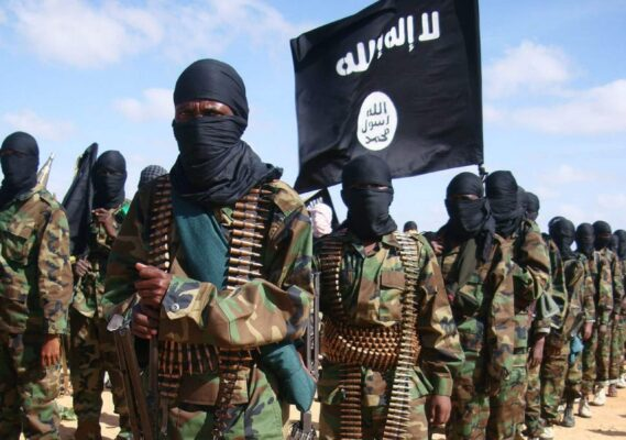 During the course of 2020, IS continued to grow its bases in sub-Saharan Africa with some of its branches increasingly claiming more attacks and casualties than the previous year.