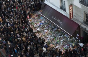 France, with Europe's largest Muslim community, has suffered a string of Islamist militant attacks in recent years and Nice has been the target of a number of them.