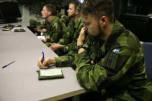 We design and deliver managed intelligence capability development programmes which include the provision of training and mentoring focusing on intelligence-gathering disciplines and the implementation of advanced intelligence collection and processing systems.