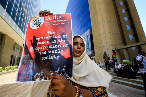 Sudan has repealed several Islamic laws that have long been criticised for violating human rights, particularly the rights of women. The amendments are among sweeping social and political reforms the civilian-led transitional government pledged to undertake.